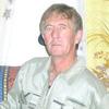 Виктор, 54, г.Сальск
