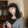 Евгения, 33, г.Милан
