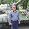 Серик, 57, г.Алматы (Алма-Ата)