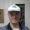 Дима, 39, г.Советская Гавань