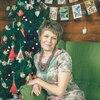 Нина, 44, г.Первоуральск