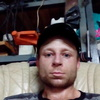 Andrej, 30, г.Новомосковск