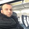 Abubakar, 31, г.Вена
