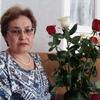 Марина, 54, г.Рудный