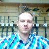 Станислав, 28, г.Ухта
