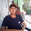 diboc nicu, 40, г.Бухарест