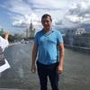Роман, 31, г.Мытищи