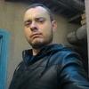 Ярослав, 32, г.Бишкек