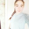 Румия, 16, г.Саратов