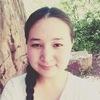 Анара, 22, г.Кара-Балта