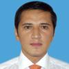 Шавкат, 38, г.Ташкент