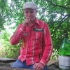 Андрей, 33, г.Луганск