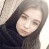 Виктория, 18, г.Новосибирск