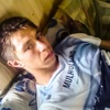 Andrej, 19, г.Вильнюс