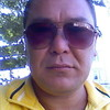 саттар, 40, г.Алматы (Алма-Ата)