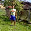 Саша Витальевич, 33, г.Нижний Новгород
