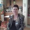 ADALINA ABEL, 60, г.Хамм