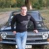 сергей, 34, г.Лисичанск