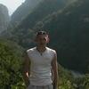 Саня, 33, г.Рязань