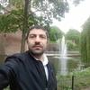 Ramin Pashayev, 41, г.Роттердам