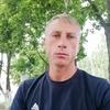 Владимир, 39, г.Борисоглебск