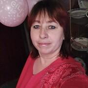 Нина 29 Николаев