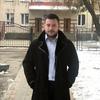 Дмитро, 30, г.Тернополь