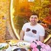 Эдик, 37, г.Баку