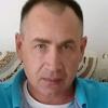Влад, 45, г.Хельсинки