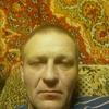 Dima, 36, г.Лубны