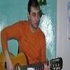 Павел, 32, г.Подгорное