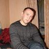 Михаил, 44, г.Малоярославец
