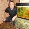 Андрей, 37, г.Донской