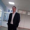 стас, 26, г.Устюжна