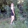 Вера, 28, г.Никольское
