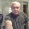 грачик, 57, г.Красноярск