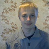 Фёдор, 16, г.Бологое