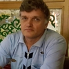 Alex, 52, г.Oberstdorf
