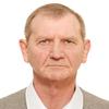 Александр, 61, г.Ступино