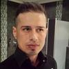 Romeo, 36, г.Бургас
