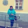 Лариса, 58, г.Владимир