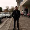 Николай, 27, г.Кролевец