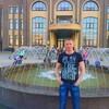 jeka, 36, г.Темиртау