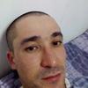 Аза, 34, г.Экибастуз
