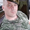 Дмитрий, 30, г.Уссурийск