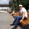 _lord_, 26, г.Москва