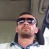 Слава, 36, г.Зугдиди