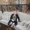 Екатерина, 53, г.Ейск