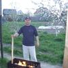 Андрей, 43, г.Судогда