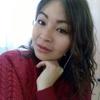 Анжелика, 23, г.Хабаровск